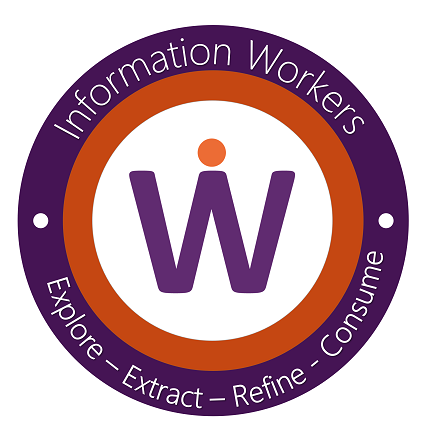 Information Workers Home Page